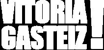 Logo Vitoria Gasteiz